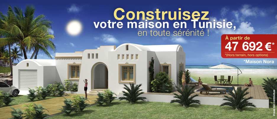 Creation maison de retraite priv e avie home for Construire une maison de retraite